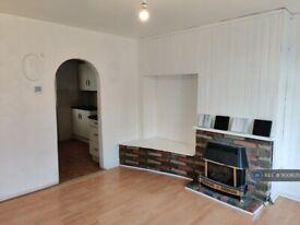 2 bedroom house in Thetford Gardens, Dagenham, RM9 (2 bed) (#1100605)