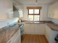 DREAM FAMILY HOME! - MODERN SPACIOUS 4 BEDROOM HOUSE IN HAYES/HARLINGTON/STOCKLEY - CALL NOW