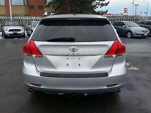 2010 Toyota Venza V6-AWD-SUV Belleville Belleville Area image 4