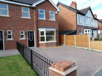 4 bedroom house in Marchant Road, Compton, Wolverhampton, West Midlands, WV3