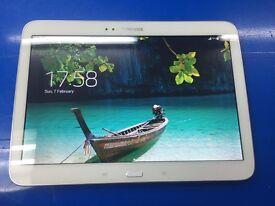 Samsung Galaxy Tab 3 GT-P5210 16GB Wi-Fi 10.1 INCH Tab3