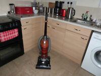 hoover spirit vacuum cleaner
