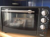 Tristar Rotisserie Oven for sale