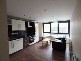 2 bedroom flat in Apt 25 Devonshire Point
