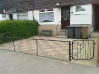 2 BED PROPERTY IN POPULAR ABERDEEN AREA