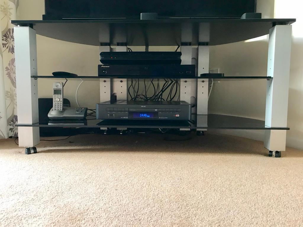 SPECTRAL German High Quality TV Stand