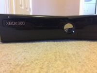 "Xbox 360 & Samsung 32"" plasma for sale"