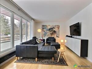 398 000$ - Maison 2 étages à vendre à Aylmer
