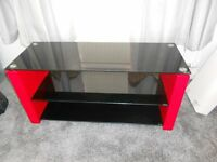 tecklink tv/entertainment unit