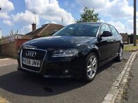 Audi A3, 2.0L, Diesel, Low Milage, Full Audi Service History,
