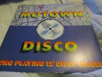 "Diana Ross – It's My House - 12"" Vinyl - Disco - Soul - Funk - Motown - Cat# 12TMG 1169"