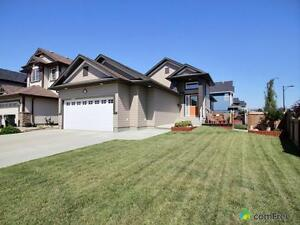 $469,900 - Bungalow for sale in Beaumont