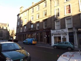 4 BED HMO PROPERTY, UNION ST, AVAILABLE JULY 2017, £1240PCM