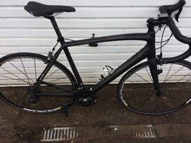 Specialized Tarmac SL4 Road Bike