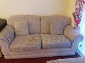 Sofa set 3,3,1,1