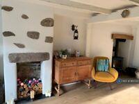 3 bedroom house in Halsetown, Halsetown, St. Ives, TR26 (3 bed) (#960720)