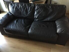 Sofas for free to anyone who can collect in the next 7 days