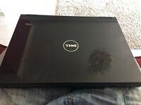 DELL Vostro 1310 Laptop