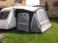 Inflatable Porch Awning for sale