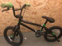 Blank Buddy bike for sale