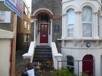 REFURBISHED (SC) 1 BEDROOM FLAT IN CROYDON ALL UNIVERSAL CREDIT AND DSS TENANTS WELCOME
