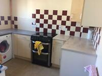 Flat in st Mathews for swap council house 3 bedroom