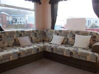 CHEAP CARAVAN - For Sale - Suffolk - Norfolk - East Anglia - 12 month owner season
