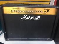 Marshall Mg250 DFX