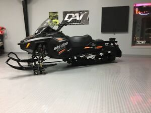 2016 SKI-DOO EXPEDITION EXTREME 800 XTREME