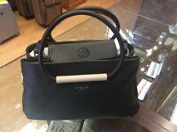Radley handbag new with tags rrp £189