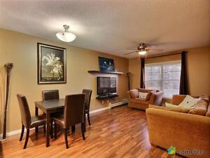 $187,500 - Condominium for sale in Edmonton - Southwest Edmonton Edmonton Area image 6