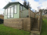 Cheap Static Caravan Holiday Home For Sale Causey Hill Holiday Park Hexham Northumberland not Haven