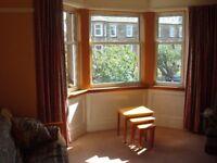 2 Bedroom Flat for rent at Blackford Edinburgh EH9 3DP