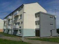 3 Bedroom Maisonette, 2nd Floor - Kenn Close, Woodlands, Plymouth, PL5 3RP