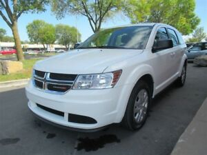 2016 Dodge Journey CVP*5 PASS*