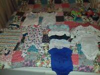 Massive 6'9 month boy bundle