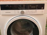 7KG GRUNDIG Washing Machine A+++