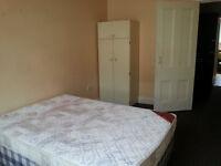 One Bedroom Flat - Govanhill
