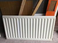Radiators - water central Heating Radiators