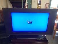 Matsui 26 inch TV