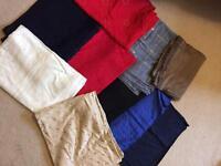 Jersey scarf/Hijab