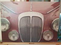 60s Daimler