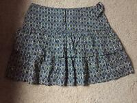 Oasis Skirt - Size 10