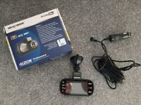 Nextbase 412GW Dashcam Boxed and Unused