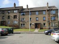 16F Loganlee Terrace, Dundee DD2 2DA