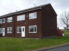 3 Bedroom House for rent - Peterlee Area - close to shops/schools and public transport.