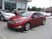2013 Chevrolet Volt *** CUIR, BOSE   LOCATION