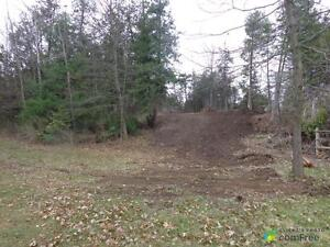 $119,000 - Residential Lot for sale in Frankford