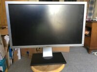 Dell Monitor 23 inch 1080p £30