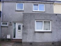 FOR SALE - 7 RYEBANK, LIVINGSTON, EH54 6HB - Attractive 3 Bedroom property For Sale